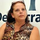 Cubana perde visto se sair do Mais Médicos, diz ministro (Zeca Ribeiro / Câmara dos Deputados)