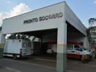 Suspeitos são atropelados por vítima após roubo de celular em Porto Velho