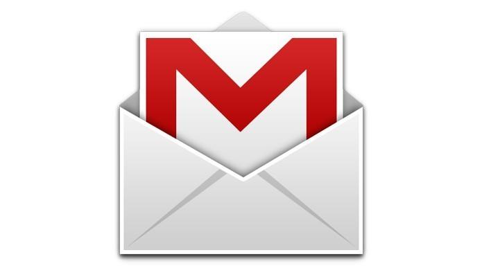 Como anexar arquivos grandes com mais de 25 MB no Gmail (Foto: Reprodução/André Sugai)