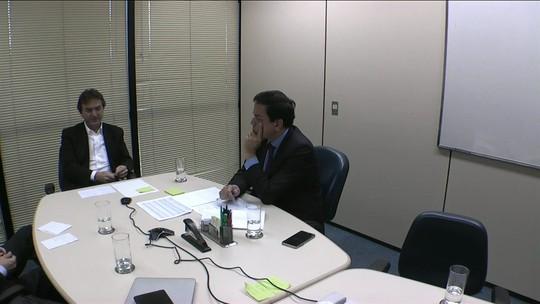 Delações da JBS podem gerar novos inquéritos em 5 estados e no DF