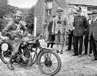 motociclista69