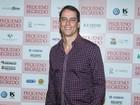 Marcello Antony desabafa: 'Vivemos um momento de intolerância e raiva'