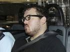 Britânico é acusado de matar duas mulheres em Hong Kong