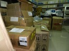 Justiça suspende quebra de sigilo bancário da Assembleia do Amapá