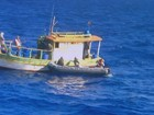 Operação embarga 31 marinas e aplica R$ 735 mil em multas em PE