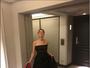 Mario Testino mostra Renée Zellweger descalça antes de première