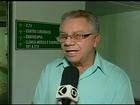 Hospital Casa do Caminho anuncia cortes no atendimento em Araxá