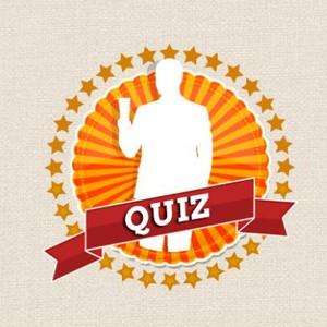 Quiz: teste seus conhecimentos sobre o mundo cervejeiro (Divulgação)