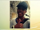 Adolescente é morto por policiais no Morro do Borel, no Rio de Janeiro