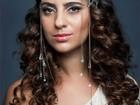 Aline Calixto regrava canção eternizada na voz de Clara Nunes