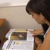 Falta concentração para estudar? Veja o que fazer