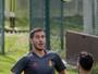 Tá em casa: Hazard volta a Lille para dar passo firme em Bélgica x Gales