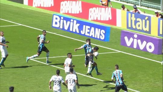 Ruy e Thiago Galhardo levam amarelo e desfalcam o Coritiba contra o Sport
