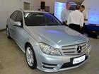 Mercedes-Benz tem vagas para nova fábrica de carros em Iracemápolis, SP