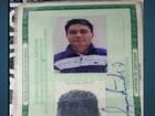 Foragido de Rondônia é preso em hotel, em Macapá
