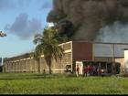 Veja as principais notícias da Paraíba nesta quinta-feira 28 de janeiro
