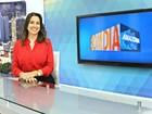 Rede Amazônica exibe telejornais 1h mais cedo a partir de segunda-feira