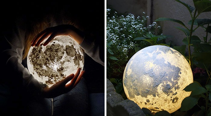 (Foto: Pulsar Moonlight/ Divulgação)