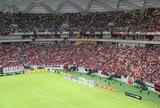 Flamengo negocia venda de duas partidas para Cuiabá e Manaus