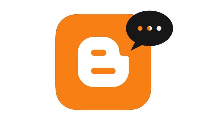 Como remover, excluir ou denunciar comentários como Spam no Blogger (Foto: Reprodução/André Sugai)