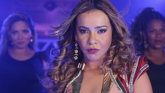 Viviane Batidão (Foto: divulgação)