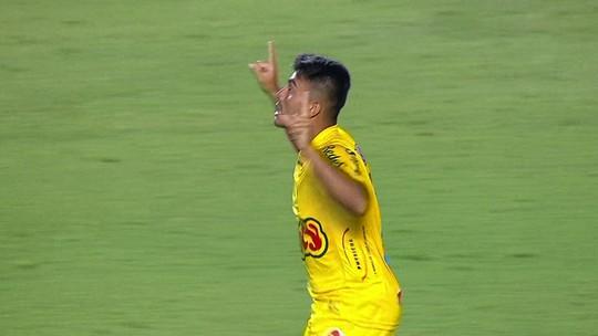 """""""Me vejo como principal culpado"""", diz Maicon sobre empate do São Paulo"""