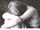 Estudo no MA diz que abusos com crianças são causados por parentes