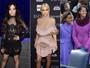 Camila Cabello e Kylie Jenner estão entre jovens mais influentes do mundo