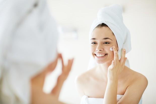 Guia da pele: um passo a passo para um rosto saudável (Foto: Thinkstock)