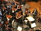 Teatro Amazonas recebe nesta quinta Filarmônica com a 'Série Guaraná'