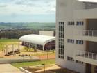 Média salarial de Limeira varia entre R$ 600 e R$ 800, afirma Unicamp