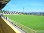 Bragantino e Avaí iniciam disputa por vaga na terceira fase da Copa do Brasil
