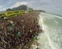 Recordar é viver! 2015: o melhor ano da história do surfe brasileiro