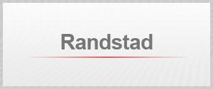 Randstad (Foto: G1)