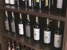 Especialista em vinhos dá dicas para brindar a chegada do novo ano em RR