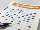 Apostador de Piedade leva prêmio de  mais de R$ 13 milhões da Lotomania