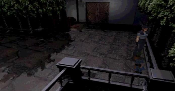 Resident Evil: veja a evolução de gráficos da popular franquia (Foto: Reprodução)
