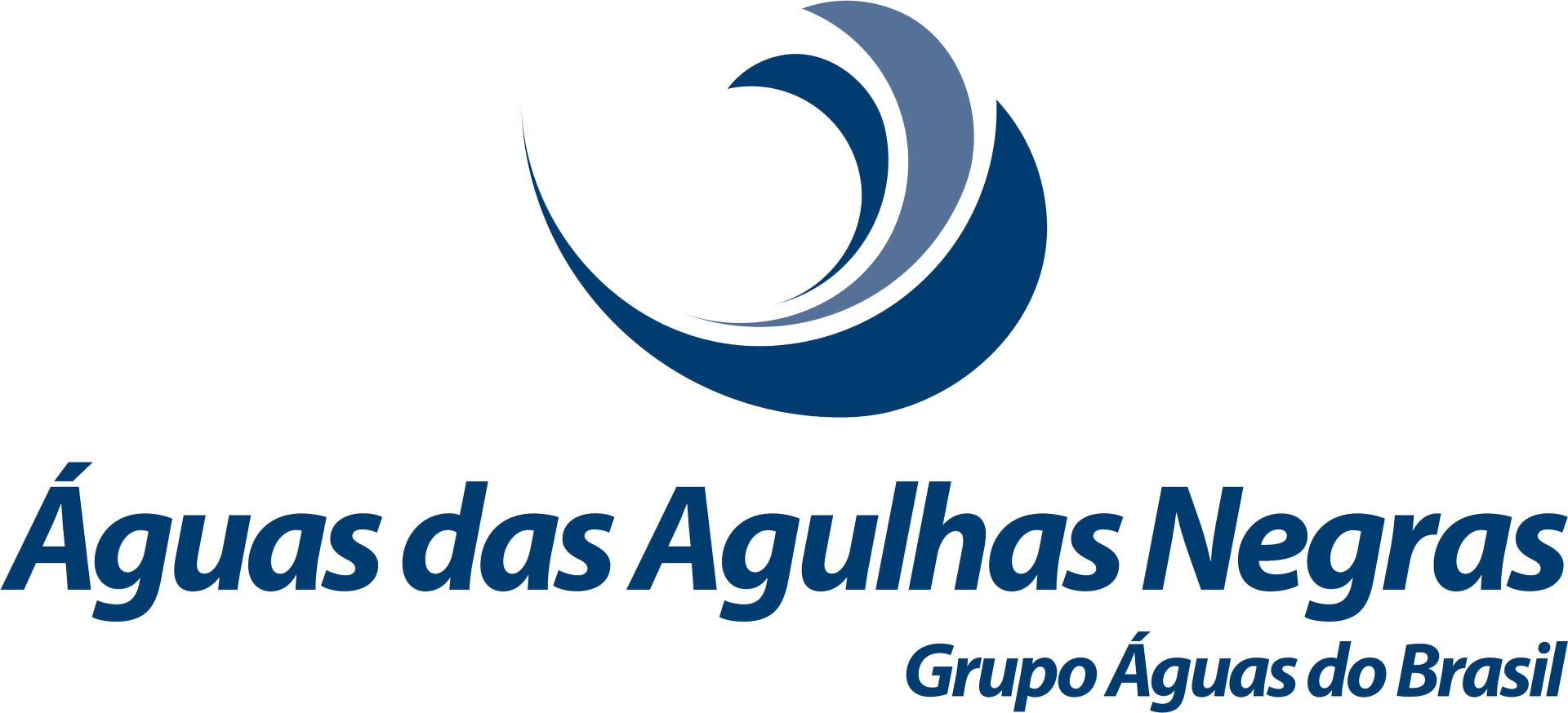 amicaoagulhas (Foto: Gabriel)