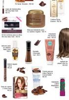 Páscoa com chocolate e zero caloria: veja 15 produtos de beleza com cacau