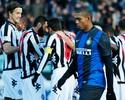 Inter de Milão estreia reforços, mas sofre derrota para o modesto Siena