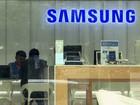 Samsung suspende venda e paralisa produção do Galaxy Note 7