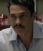 Ricardo (Raphael Viana)