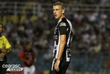 Ceará libera Uillian Correia, e jogador realizará exames médicos no Cruzeiro