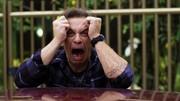 'A Cara do Pai': Confira making of da série