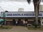 Goiás possui 71 cidades que não elegeram mulheres para a Câmara