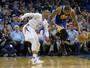 Sem Durant como rival, Westbrook busca 1ª vitória sobre os Warriors
