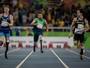 Presidente do CPB culpa ano sabático por resultados de Fonteles na Rio 2016