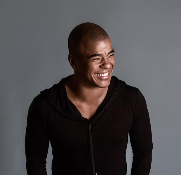 DJ Erick Morello (Foto: Divulgação)
