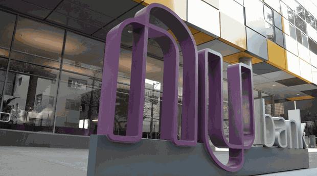 Sede do Nubank: foco no design e na experiência do cliente (Foto: Endeavor Brasil)