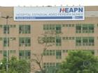 Hospital afasta médicos que teriam atendido mal técnica no RJ